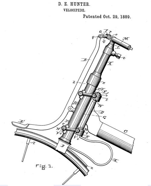 1889_front_suspension