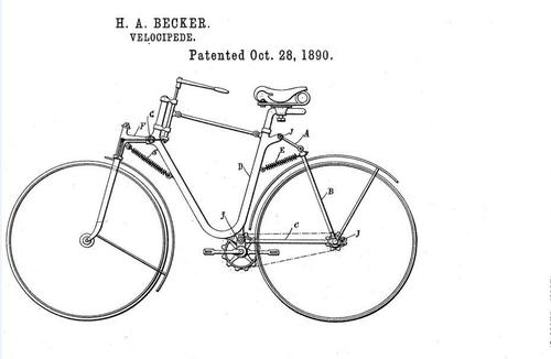 1890_front_and_rear_suspension_bicycle