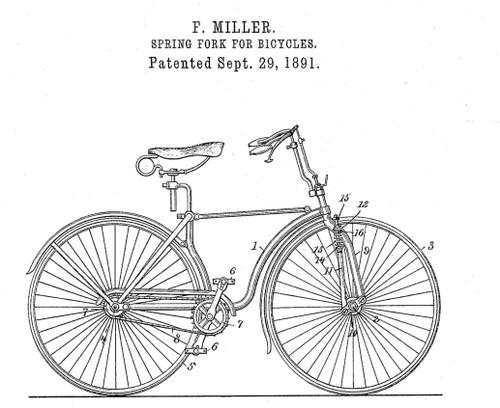 1891_front_suspension