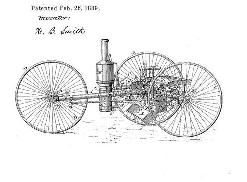 Hb_smith_steam_tricycle