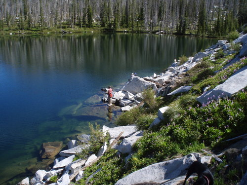 Twenty_mile_lakes_099