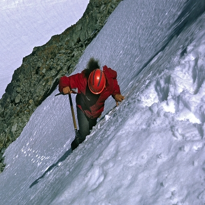Berger_descending_copy