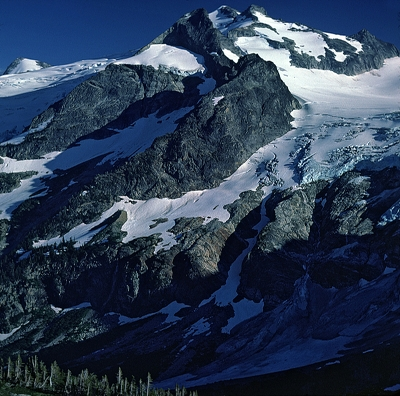 Dome_peak_copy