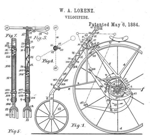 Early_tricycle_1