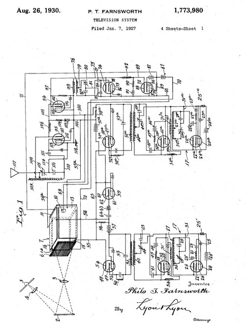 Farnworth_patent