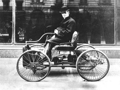 Ford_quadricycle