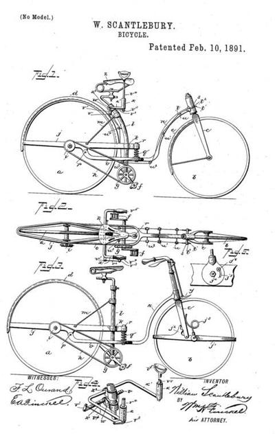 Front_suspension_bike_1891