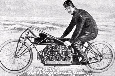 Glenn_curtiss_motorcycle