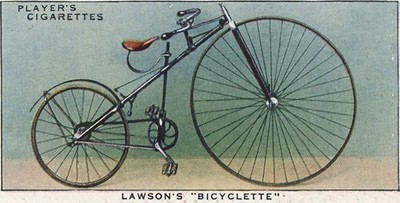 Harry_lawson_bicyclette