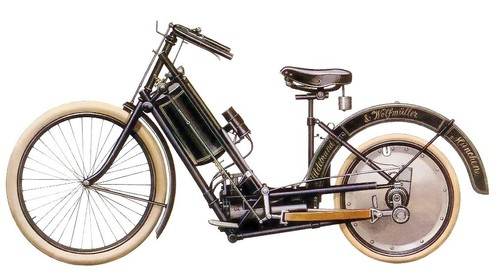 Hildebrand_and_wolfmuller_motorcycle