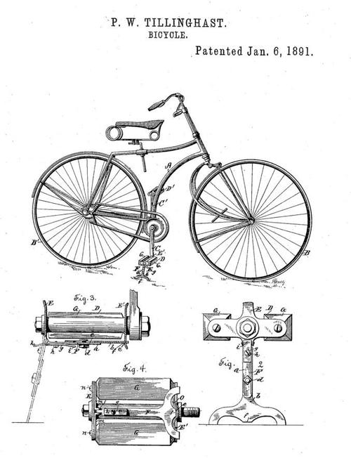 Invention_of_kickstand_patent