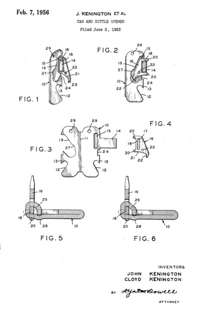 P38_can_opener_3