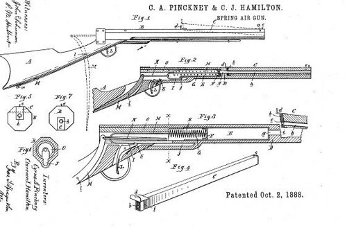 Plymough_air_rifle