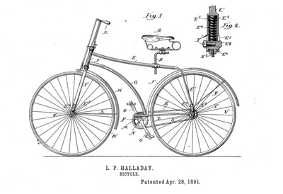 Rear_suspension_1891