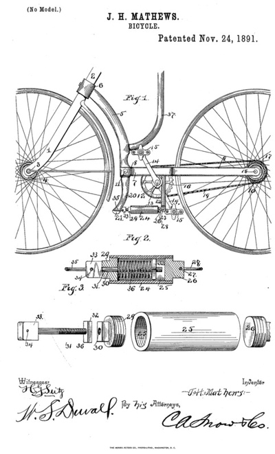 Rear_suspension_bicycle_1891