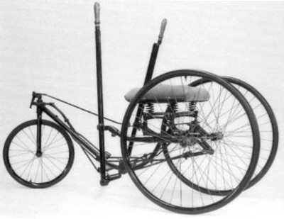 Singer_tricycle_bicycle