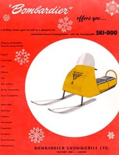 Skidoo_snowmobile