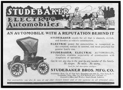 Studebacker_electric_auto_car
